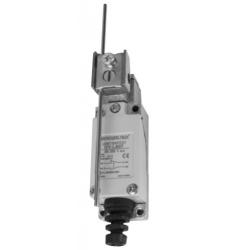 Mini Switch con Acuador de Varilla ajustable 1NA+1NC 6A HANYOUNG