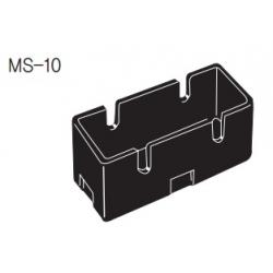 Tapa Protectora para Micro Básico HANYOUNG