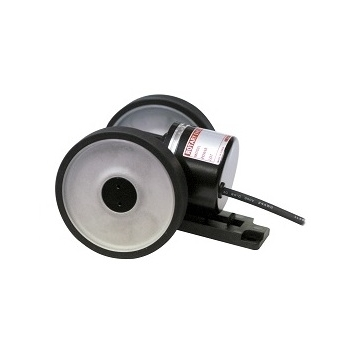 Encoder tipo carretilla cm por pulso push pull 12-24 vcd HANYOUNG